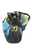 La Sportiva Katana Climbing Shoes Men green/blue